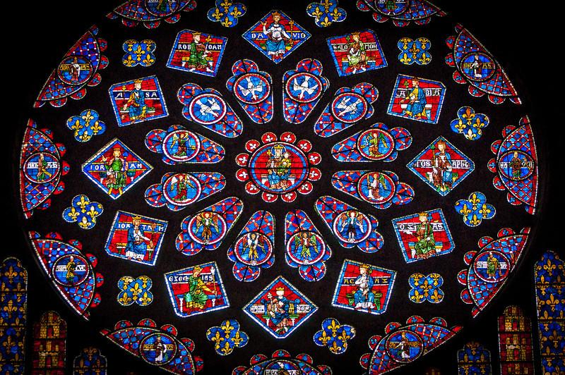 Paris_2005_0496