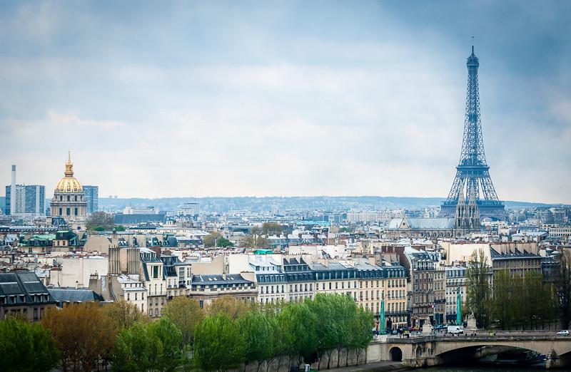 Paris_2005_0691