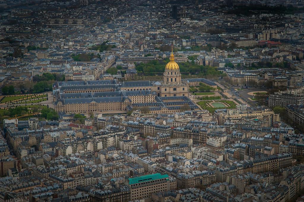 Paris_2005_0059