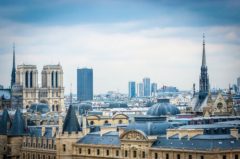Paris_2005_0688
