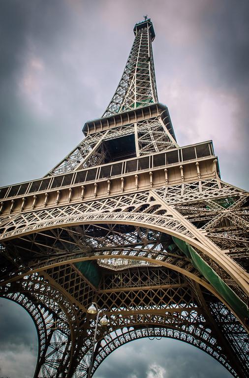 Paris_2005_0047