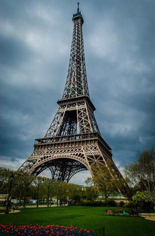 Paris_2005_0046