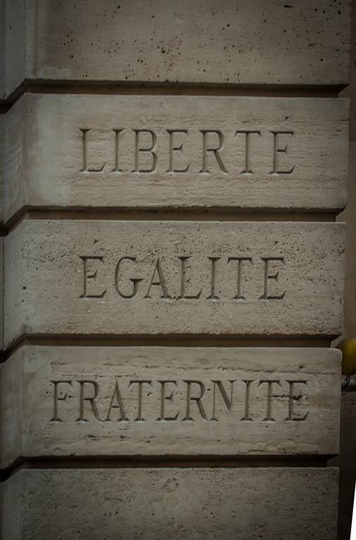 Paris_2005_0457