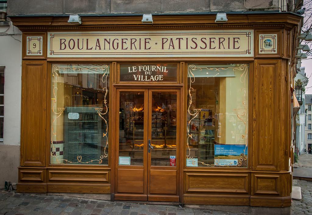 Paris_2005_0566