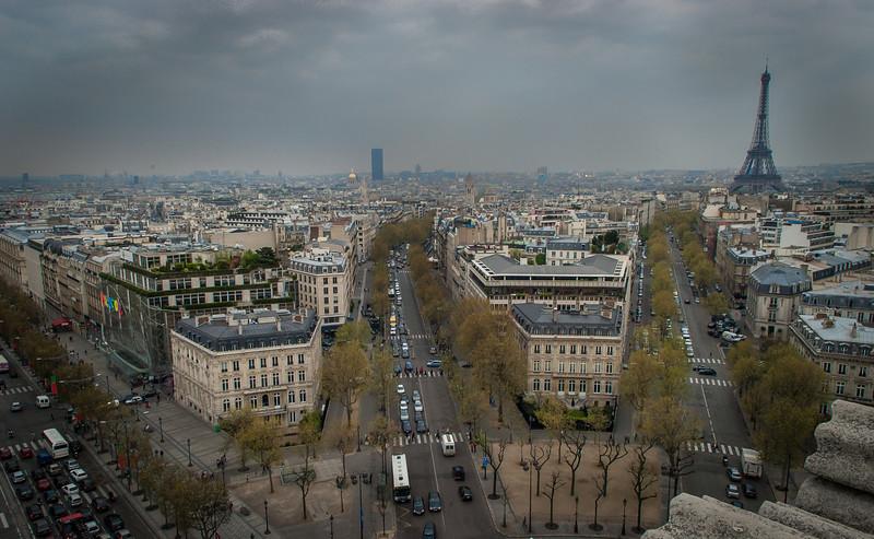 Paris_2005_0381