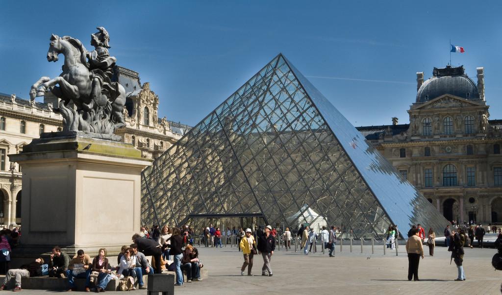 Paris_2005_0149