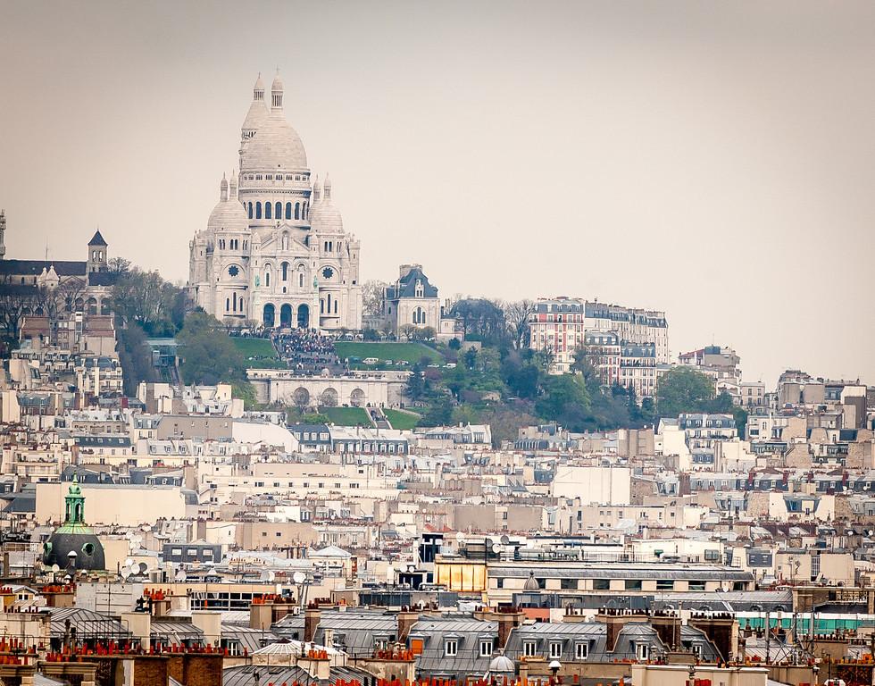 Paris_2005_0695