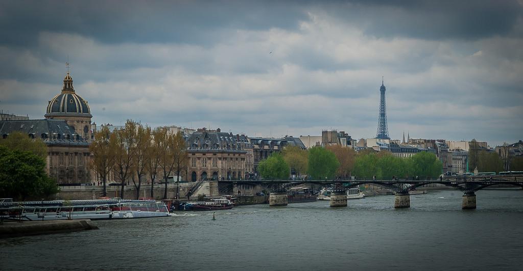 Paris_2005_0642