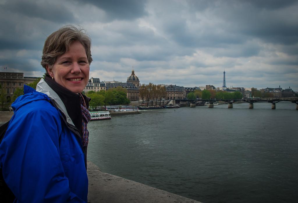Paris_2005_0643