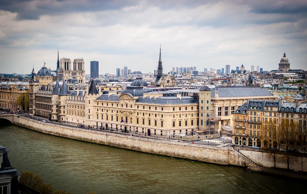Paris_2005_0667
