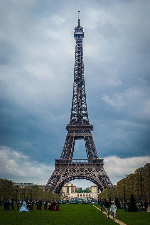Paris_2005_0034