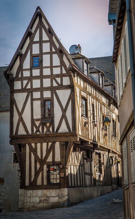 Paris_2005_0539