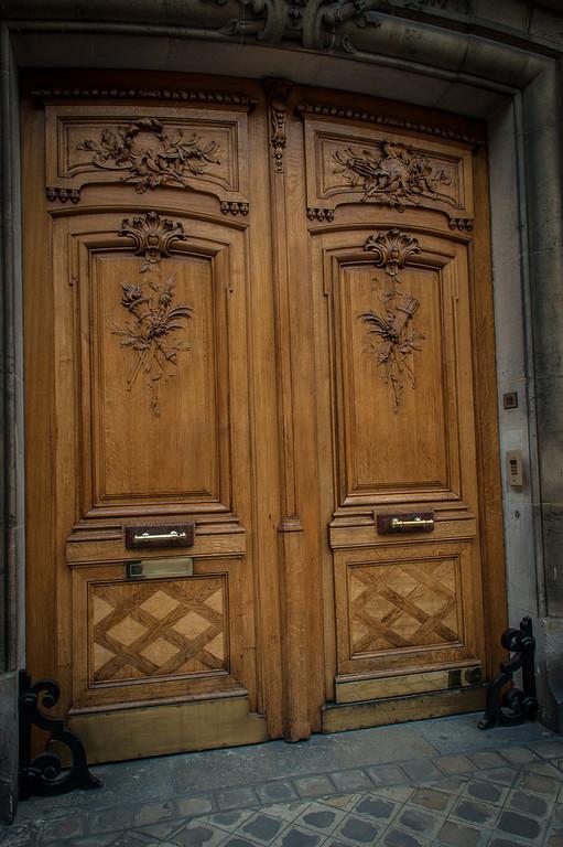 Paris_2005_0351
