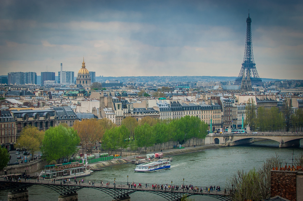 Paris_2005_0698