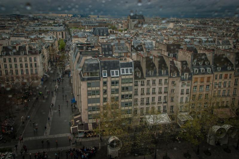 Paris_2005_0467