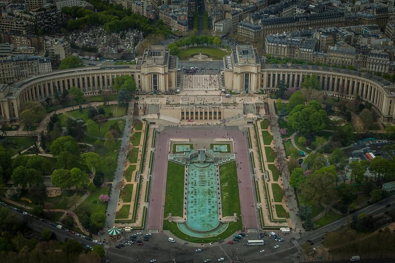 Paris_2005_0058