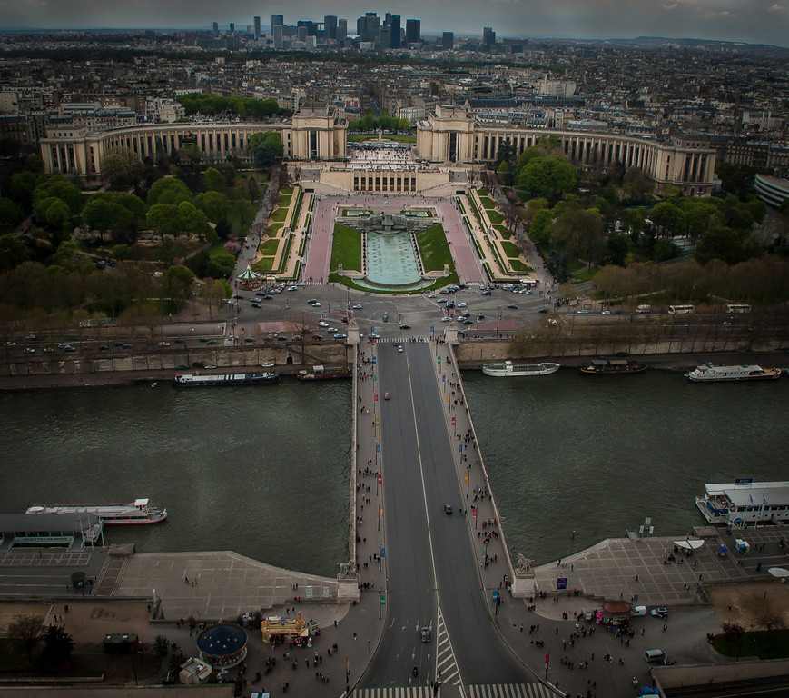 Paris_2005_0070