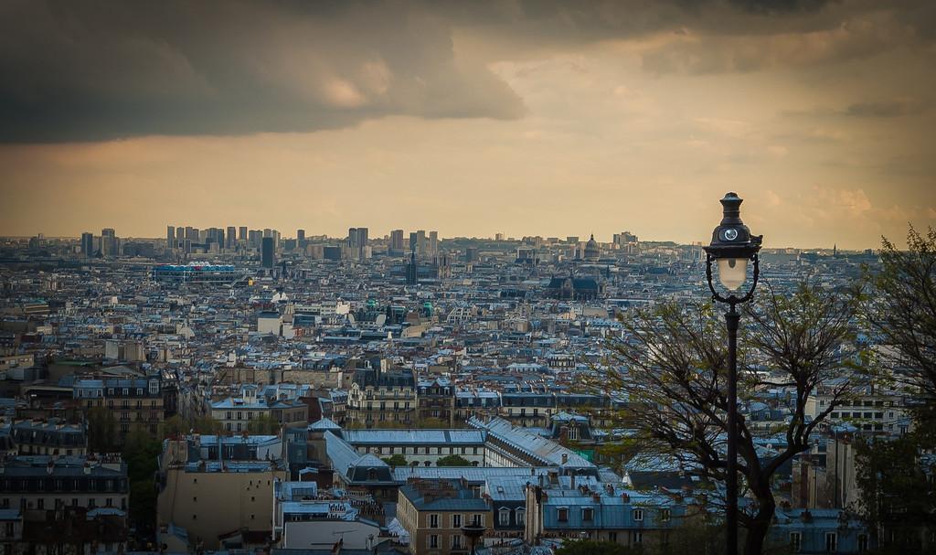 Paris_2005_0562