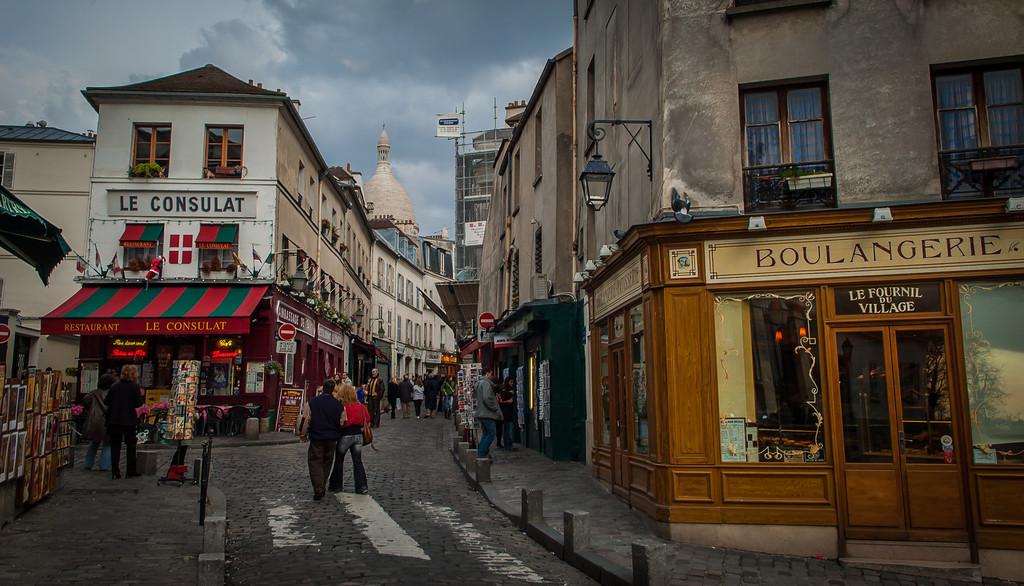 Paris_2005_0571