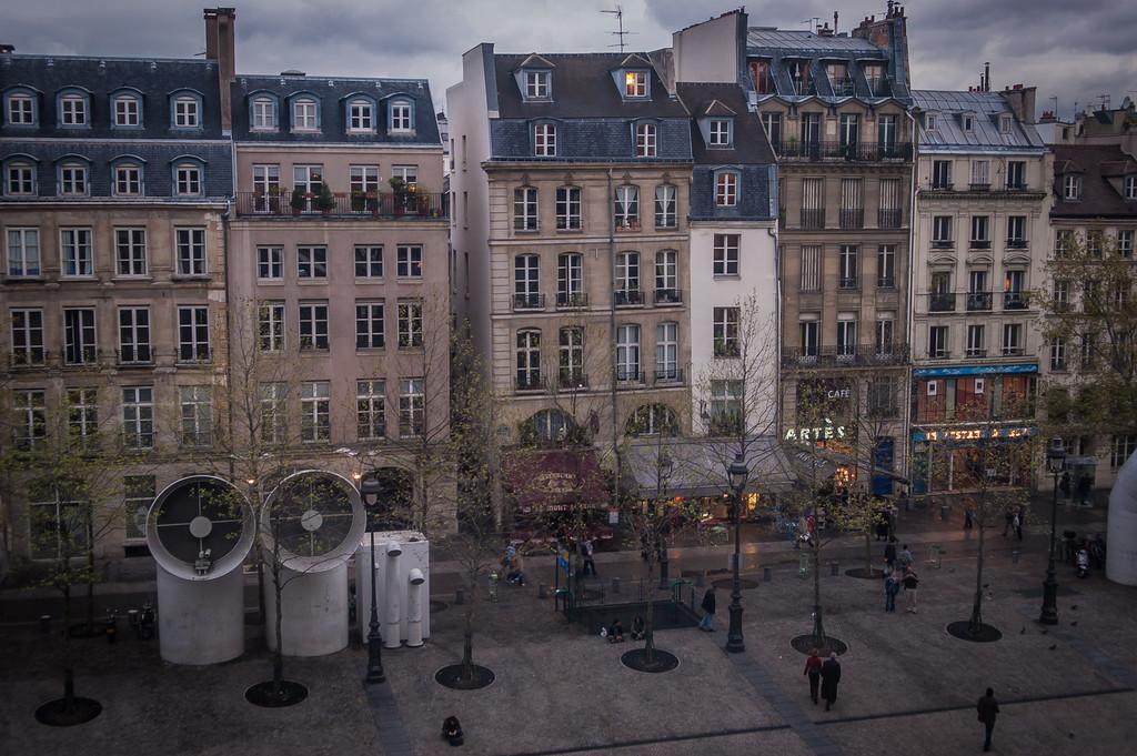 Paris_2005_0469