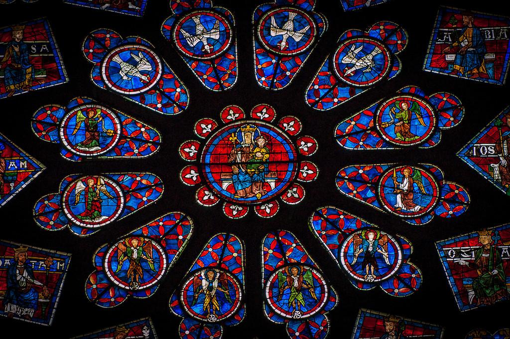 Paris_2005_0495