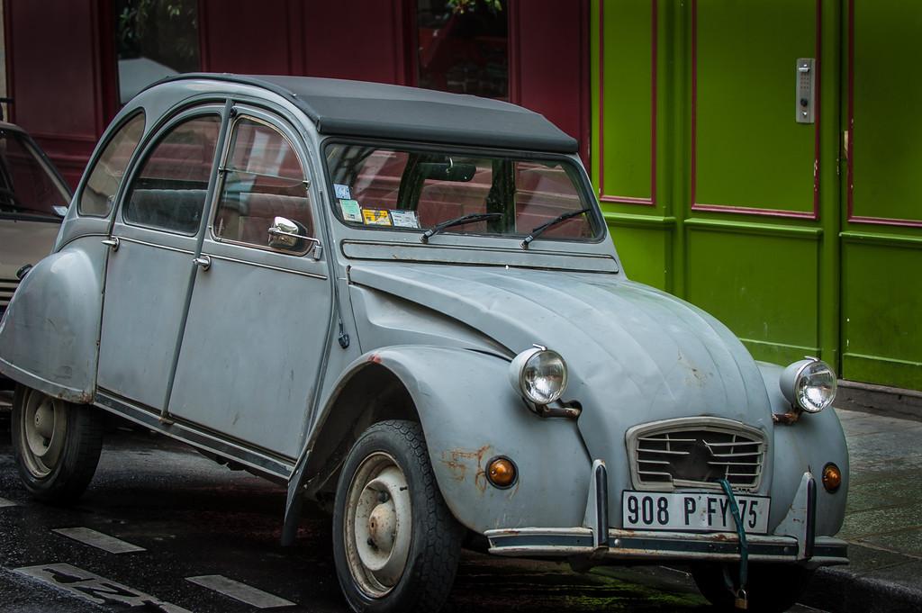 Paris_2005_0453