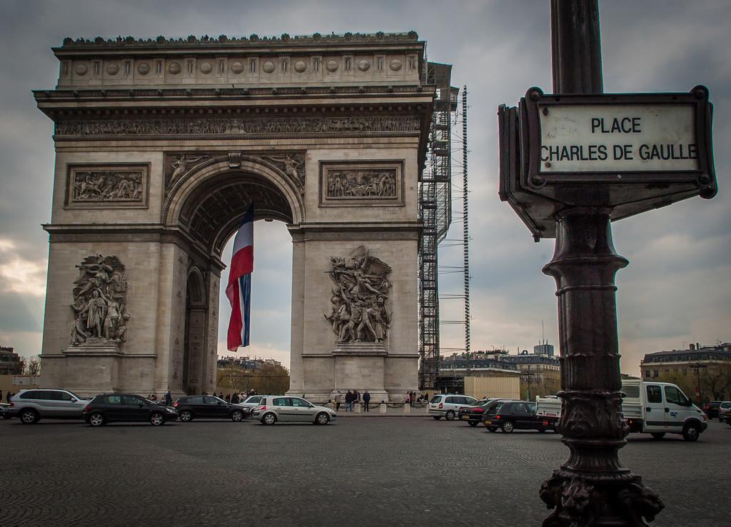 Paris_2005_0365