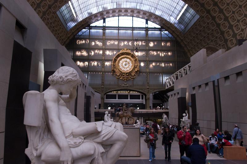 Paris_2005_0304