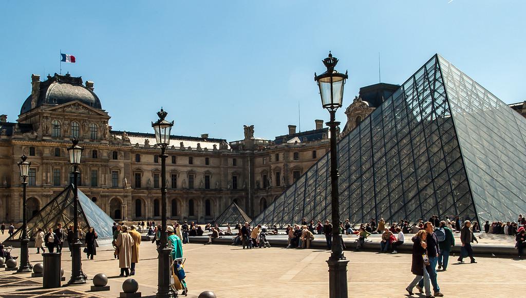 Paris_2005_0135