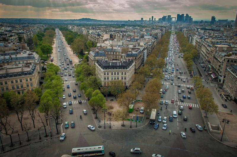 Paris_2005_0385