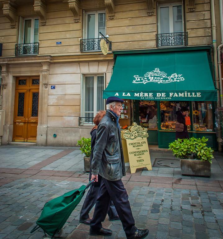 Paris_2005_0636