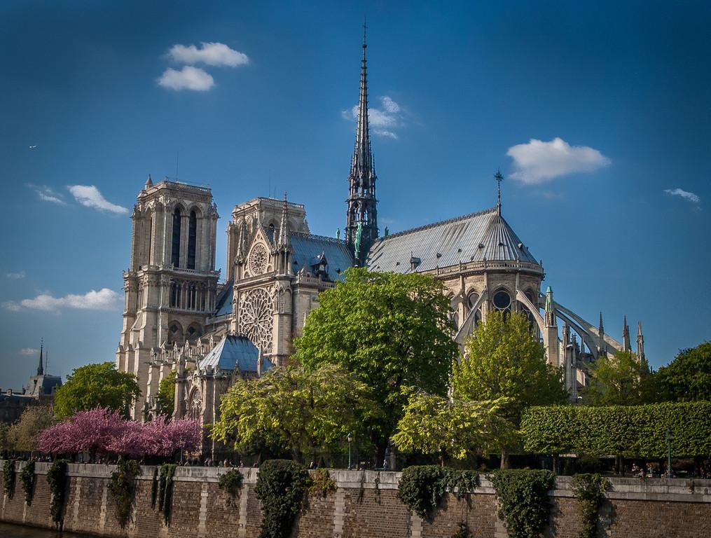 Paris_2005_0209