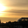 Paris France, Grand Palais