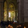 Paris France, Basilica of Sacré Cœur