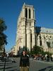 Paris Sept '04 - 075