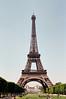 Paris - E Tower