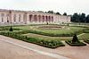 Versailles - Trianon Garden