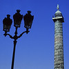 paris place vendome