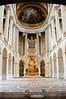 Versailles - Royal Chapel