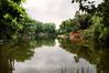 Maulevrier - Oriental Garden 1