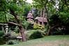 Maulevrier - Oriental Garden 2