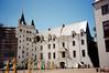 Nantes - Chateau Des Ducs De Bretagne - Renaissance Palace