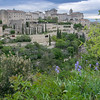 Gorgeous Gordes