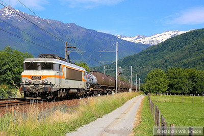 407421 passes Bourgneut  05/06/14