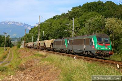 436341 & 436344 pass Cruet on a grain service 06/06/14  Watch the video at: http://youtu.be/O6JC0_AmjCk