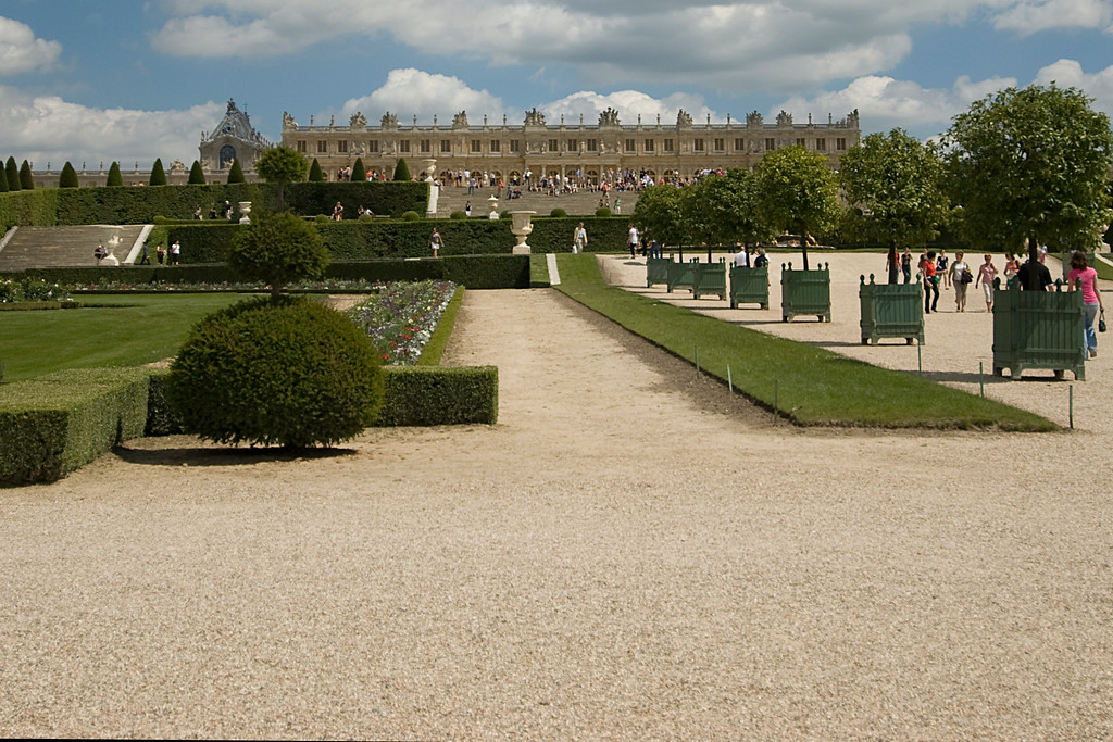 France UNESCO sites