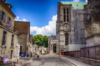 201606 - France-110