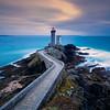 Little Kitty Lighthouse