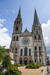 201606 - France-77