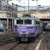 17020 at Paris St Lazare.